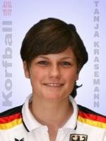 Tanja Krasemann