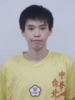 Pin-fong Chen