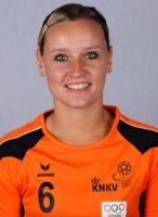 Rianne Echten