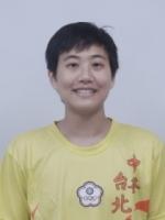 Ying-hsuan Huang