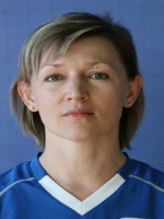 Elena Razina