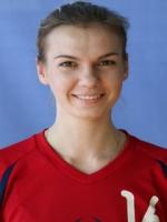 Elena Kazachkova
