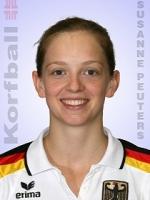 Susanne Peuters