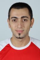 Mehmet Koray Balta