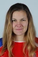Biljana Brekic