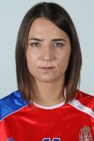 Kristina Savanovic