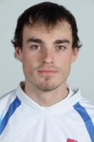 Marek Marcan