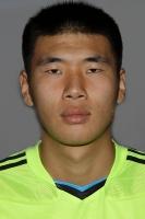 Yi-chun Shao