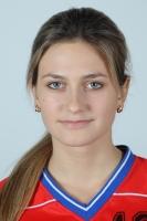 Marina SHEPARNEVA