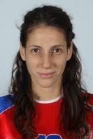 Olivera Jovanovic