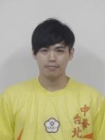 Chih-yi Chiu