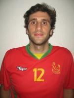 Joao Castro