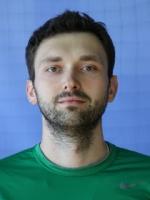 Denis Dosugov