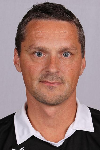 Marcel LUTTIK