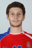 Filip Garic
