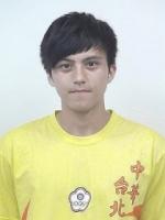 Nien-hua Huang