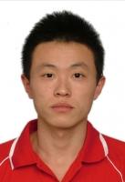 Yong-bin Yang