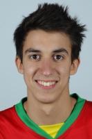Daniel Amaral