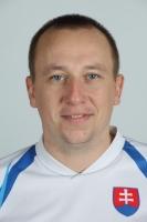 Matej Mendel