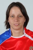Nadezda Petkovic