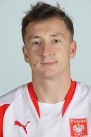 Marcin Luba?ski