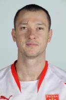 Andrzej Plandowski