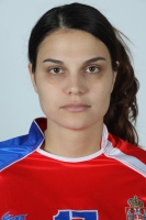Maja Vujicic