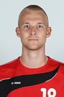 Lars Mattheyses