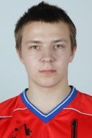 Arseny Gukov