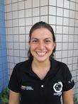 Virginia Caicedo