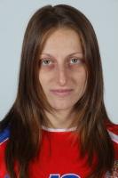 Sanja Todorovska