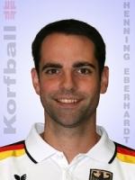 Henning Peuters
