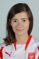 Karolina Jozefaciuk