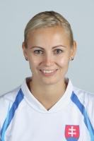 Lucia Dekanova
