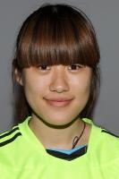 Xue-jin Lian