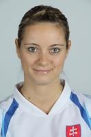 Monika ZÁnovÁ