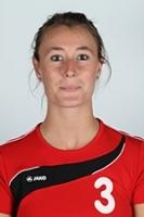 Sofie Goossens