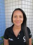 Stephania Canizales Buitrago