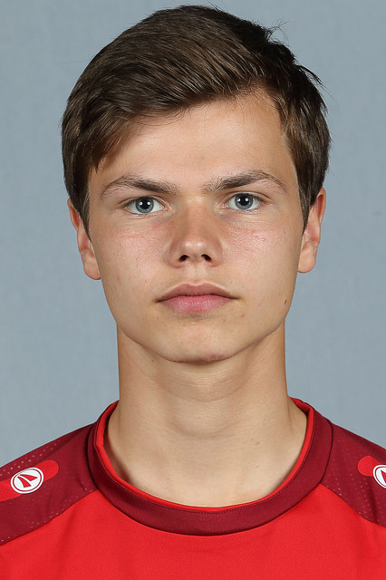 Thomas Thijs