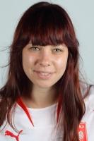Chantal Caljouw