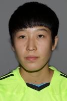 Jing-yi Yin
