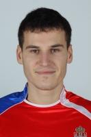 Milos Ignjatovic