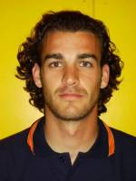 Xavi Vidalgomez