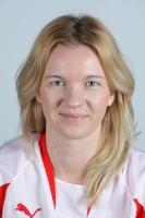 Anna Kopec