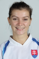 Denisa Walova