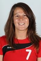Jill Driessens