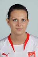 Dorota SZKALSKA