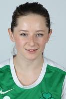 Jessica Rowden