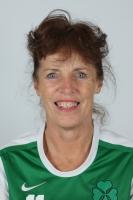 Nora Goodridge