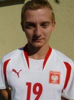 Adam Doroszuk